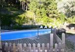 Location vacances Coto-Ríos - Casa Del Ingeniero-4
