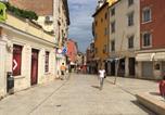 Location vacances Rovinj - Villa Daveggie-3