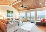 Location vacances Fernandina Beach - 1864 South Fletcher-2
