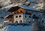 Location vacances Kappl - Haus Inge-3