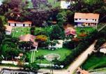 Location vacances São José dos Campos - Pousada-2