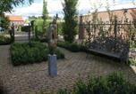 Location vacances Kessel - Aan de Hammermolen-4
