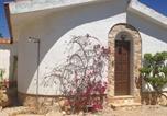 Location vacances el Perelló - Villa Bassa-3