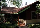 Villages vacances Madikeri - Stay Simple Greenline Stay-1