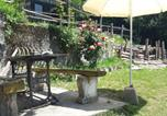 Location vacances Borzonasca - Guest House Drago Bianco-2