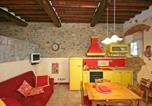 Location vacances Montevarchi - Apartment Stella I-4