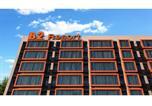 Hôtel Mak Khaeng - B2 Udon Thani Hotel-3