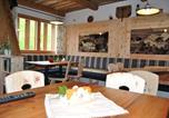 Location vacances Luson - Galtinerhof-3