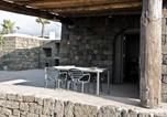 Location vacances Pantelleria - Dammuso Pantelleria-1