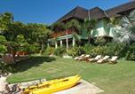 Location vacances Runaway Bay - Whispering Waters-3