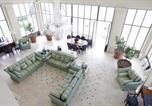 Location vacances Gorgonzola - The Luxury Pleasure-3
