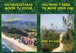 Location vacances Loredo - House Las Camelias Somo-3