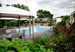 Location vacances La Châtaigneraie - La Grange aux peintres-1