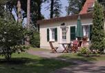 Location vacances Boltenhagen - Strandvilla Drei Mäderl Haus-1
