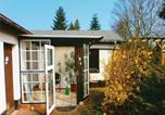 Location vacances Elmenhorst/Lichtenhagen - Studio in Elmenhorst-1
