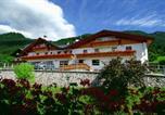 Hôtel Nötsch im Gailtal - Hotel Al Sole-3