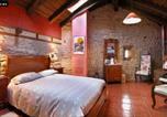Location vacances Tirapu - Casa Del Arco-3