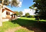 Location vacances Santa Eugènia - Ses Pereres in Biniali-2