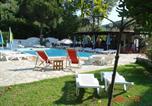 Hôtel Σκίαθος - Hotel Lalaria-3