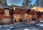 Location vacances Tahoe Vista - Brockway Shores Charmer-1