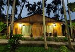Villages vacances Port Blair - Tsg Blue Resort-3