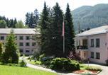 Hôtel Spital am Semmering - Hotel Haus Semmering-1