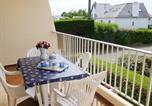 Location vacances Quiberon - Apartment Quiberon 3806-3