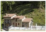 Location vacances Pola de Laviana - Casa Rural Manuel de Pepa Xuaca-2