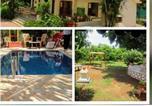 Location vacances Alibag - Goldmine Resort-1