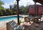 Location vacances  Aruba - Alto Vista Sanctuary-1