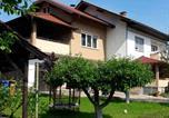 Location vacances Duga Resa - Apartment Korana, Belajskepoljice-4