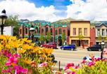 Location vacances Breckenridge - Powderhorn 302b-2