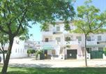 Location vacances Cartaya - Apartamento Islantilla-1