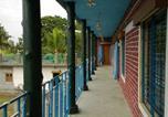 Villages vacances Kolkata - Prakrity Village Resort Sundarbans-4