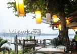 Hôtel Thakhek - Fortune Viewkong-3