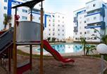 Location vacances Rabat - Bouznikazur-3