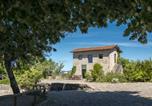 Location vacances Amarante - Loft de Andraes-2