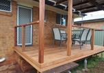 Location vacances Toowoomba - Andrew's Place-4