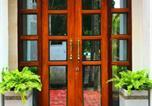 Hôtel Dehiwala-Mount Lavinia - Lalix Hotel Colombo-2