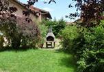 Location vacances Savigneux - Vergnon Iii-1