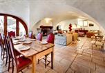 Location vacances Briançon - Chalet Vauban-4