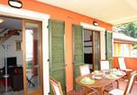 Location vacances Ghiffa - Arcobaleno-2
