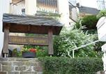Location vacances Bad Bertrich - Haus Rauen-4