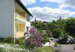 Location vacances Bad Wildungen - Apartment Bad Wildungen-4