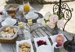 Location vacances Sonchamp - La Ferme de Bouchemont-1