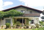Location vacances Kuks - Holiday home in Horicky 1303-3