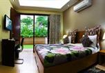 Location vacances Gurgaon - Perch Grove Service Apartment-2