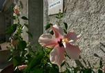 Location vacances Trèbes - Les Gîtes de Sainte Croix-2