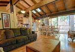 Location vacances Incline Village - Kings Beach Home 1-4
