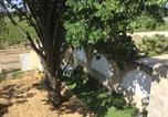 Location vacances Vendres - La Miquelle-2